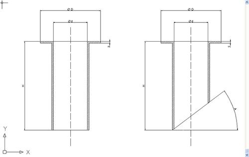 Convogliatori-in-PTFE-su-misura---FF.GI.-Srl