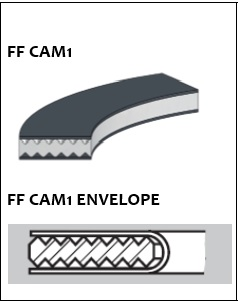 FFcam1