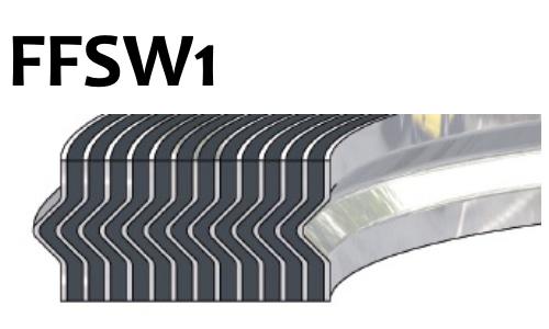 FFSW1