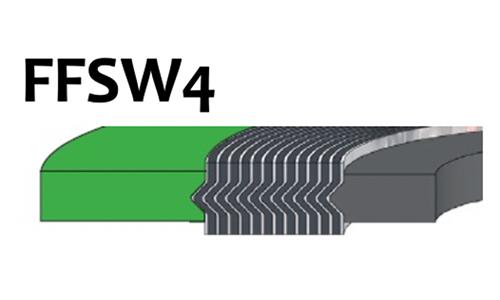 FFSW4