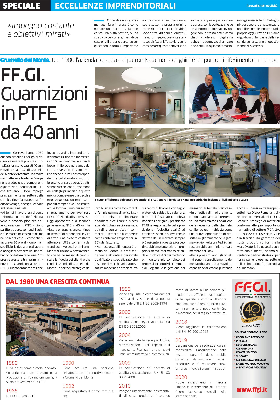 Articolo l'eco di Bergamo 19-12-2020-1